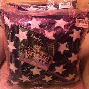 Light Up Pillows 2 For $15